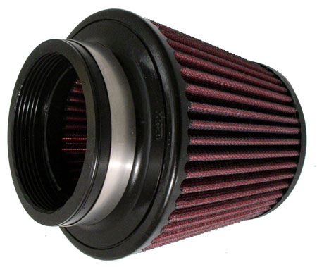 Injen Replacement Air Intake Filters X-1020-BR 2579-3073824