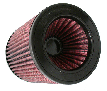 Injen Replacement Air Intake Filters X-1021-BR 2579-3073825