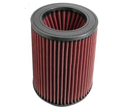 Injen Replacement Air Intake Filters X-1022-BR 2579-3073826