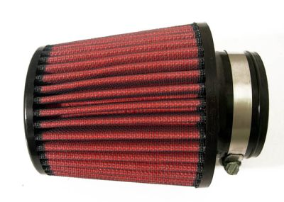 Injen Replacement Air Intake Filters X-1011-BR Injen Replacement Air Filters 2579-2255659