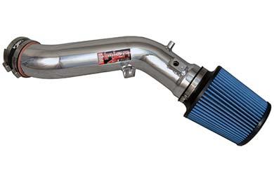 injen-SP1393P