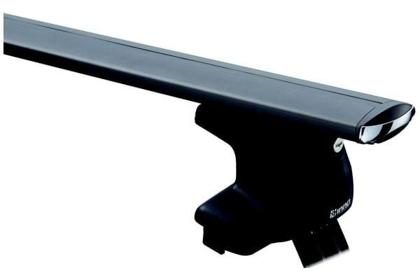 inno aero base rack system XS250