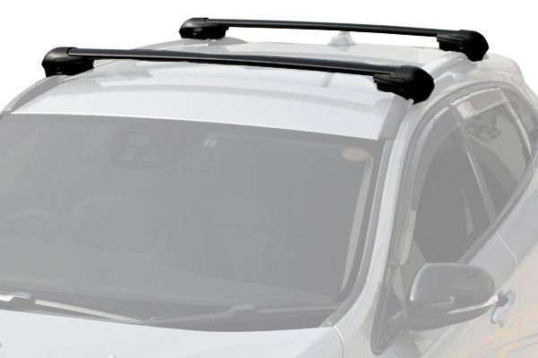 inno aero base rack system sample