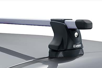 inno-base-rack-system-in-xp-silver-sample