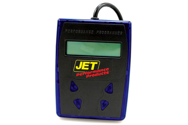 jet 15003