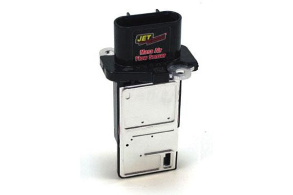 Jet Power-Flow Mass Air Sensor - 69138