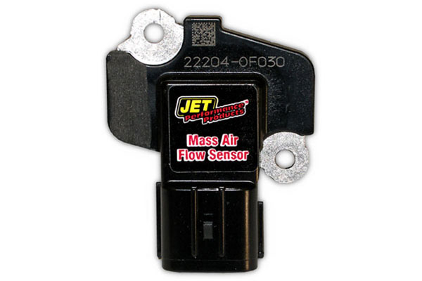 jetperformance 69143