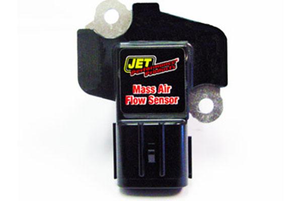 jetperformance 69147
