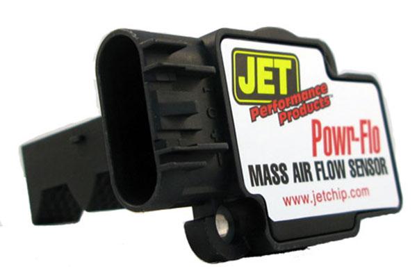 jetperformance 69188