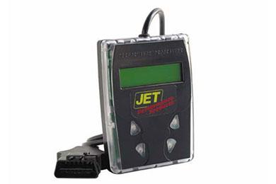 jet 1574 sample