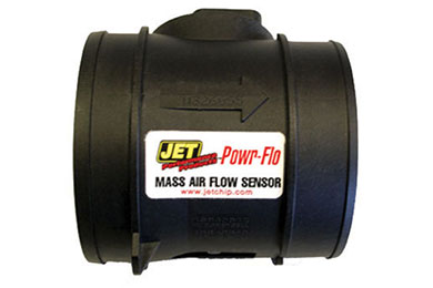 jetperformance 69109