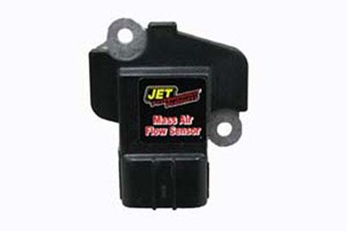 jetperformance 69133