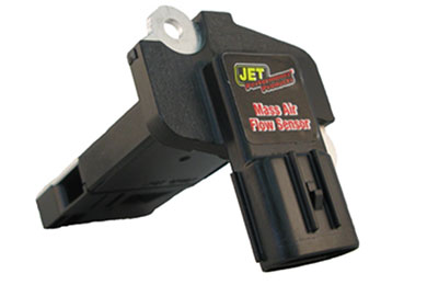 jetperformance 69184