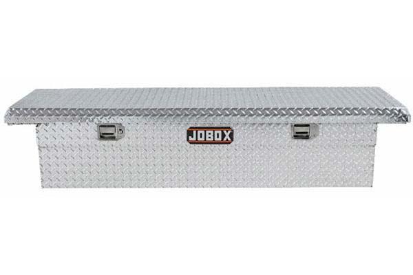 jobox-aluminum-low-profile-crossover-toolbox-bright-sample
