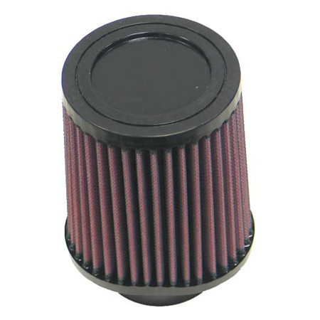 K & N RU-5090 Universal Rubber Filter 226557669