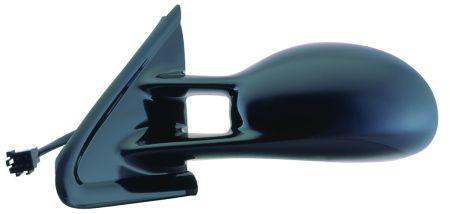 k source mirrors 60546C