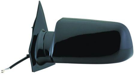 k source mirrors 62020G