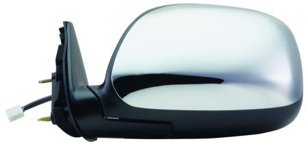 k source mirrors 70062T