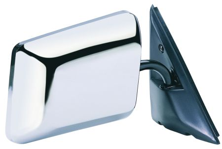 k source mirrors H3652