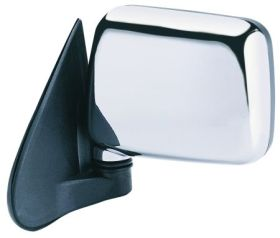 k source mirrors 64006I