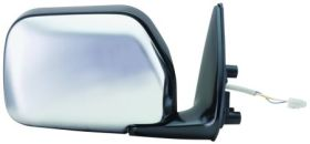 k source mirrors 70025T