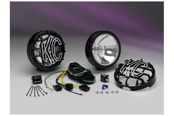 kc hilites 121 kc hilites slimlite series lights system free rh autoanything com