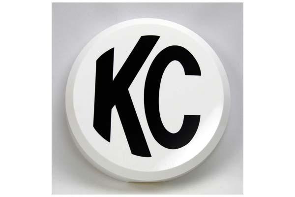 kc 5106