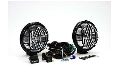 kc hilites 152 kc hilites apollo pro off road lights. Black Bedroom Furniture Sets. Home Design Ideas