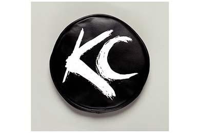 kc 5117