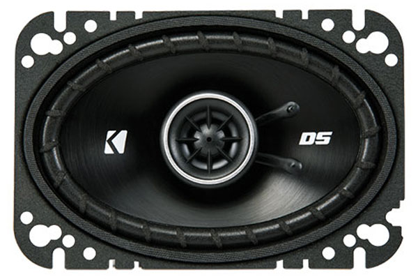 kicker 43dsc4604