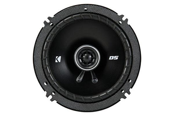 kicker 43dsc6504