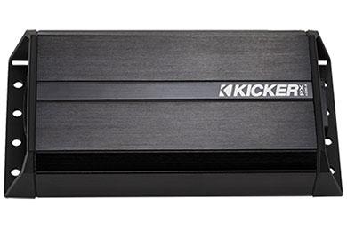 kicker 42pxa200.2