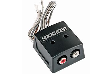 kicker KISLOC