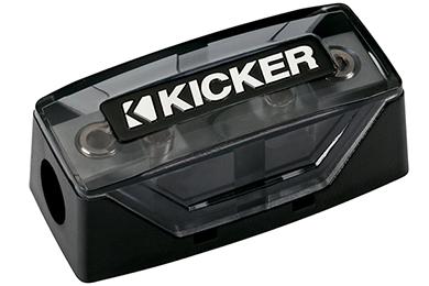 kicker fhs
