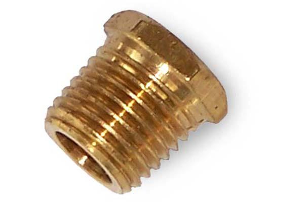 kleinn 50050 sample