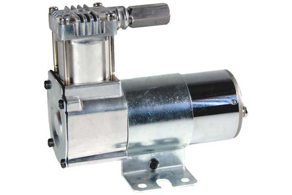 Kleinn Air Compressor 6180RC Air Compressor 14972-6368031