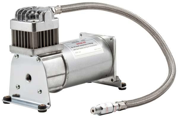 Kleinn Air Compressor 6275RC Air Compressor 14972-6368035