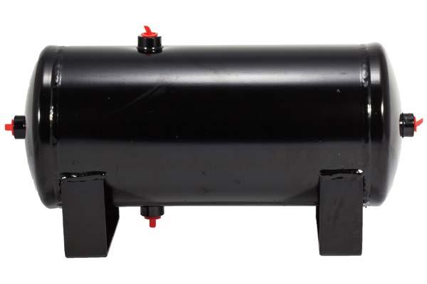 Kleinn Air Tank 6275RT Air Tank 14973-6368040