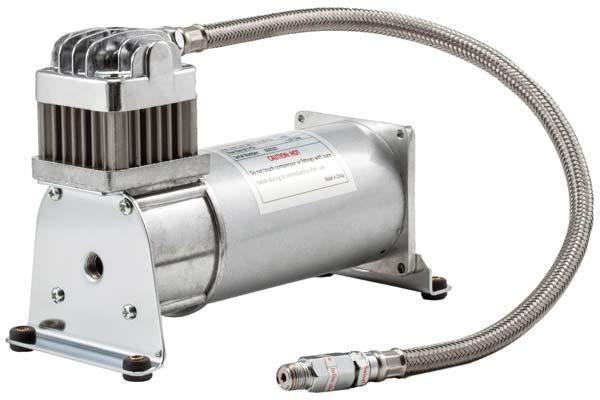 Kleinn Air Compressor 6350RC Air Compressor 14972-6368033