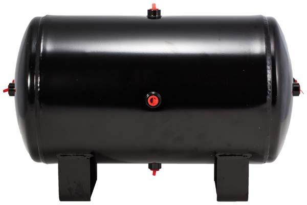 Kleinn Air Tank 6450RT Air Tank 14973-6368043