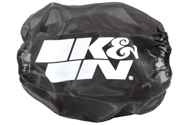 K&N DryCharger Air Filter Wrap 100-8521DK 6223-3834942