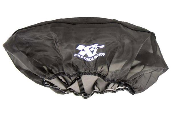 K&N PreCharger Air Filter Wrap 22-1440PK 6222-3775292