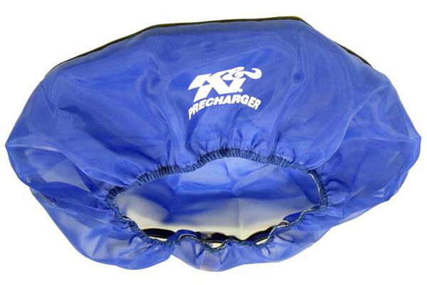K&N PreCharger Air Filter Wrap 22-1440PL 6222-3775306