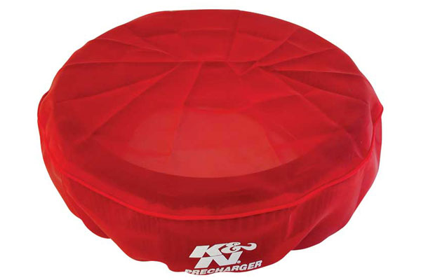 K&N PreCharger Air Filter Wrap 22-1440PR 6222-3775298