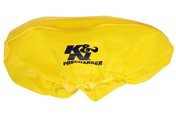 K&N PreCharger Air Filter Wrap 22-1440PY 6222-3775302