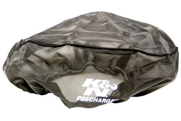 K&N PreCharger Air Filter Wrap 22-1450PK 6222-3775293