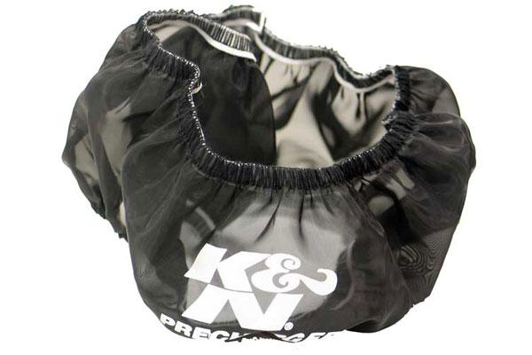 K&N PreCharger Air Filter Wrap 22-8000PK 6222-3775294