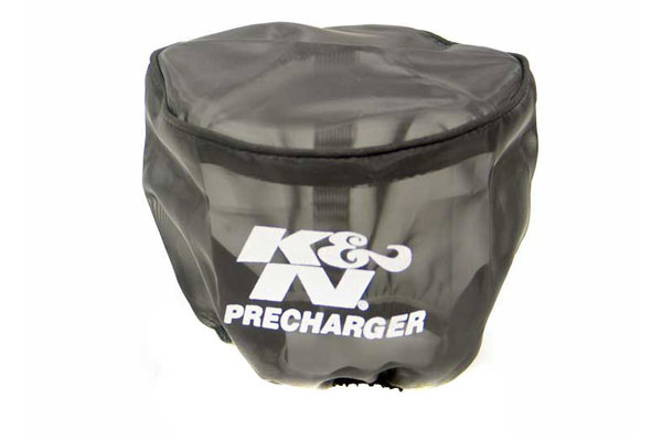 K&N PreCharger Air Filter Wrap 22-8014PK 6222-3775349