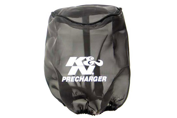 K&N PreCharger Air Filter Wrap 22-8033PK 6222-3775351