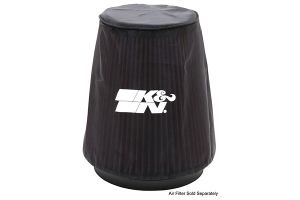 K&N DryCharger Air Filter Wrap 22-8038DK 6223-3816702